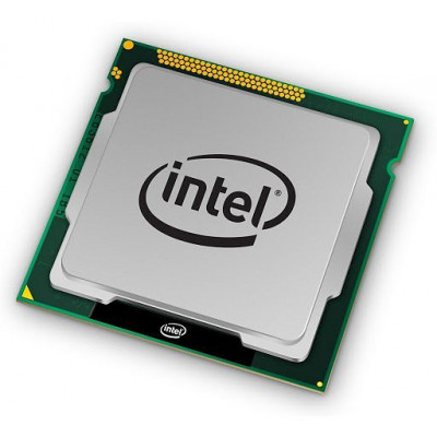 Процессор Intel Pentium (LGA1155) G630, Tray, 2x2,7 GHz, HD Graphic (1100 MHz), L3 3Mb, Sandy Bridge, 32 nm, TDP 65W (CM8062301046404)