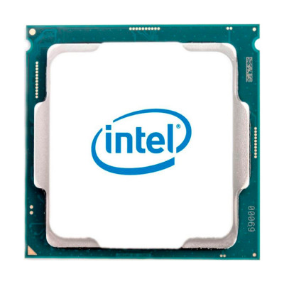 Процессор Intel Core i3 (LGA1151) i3-8100, Tray, 4x3,6 GHz, UHD Graphic 630 (1100 MHz), L3 6Mb, Coffee Lake, 14 nm, TDP 65W (CM8068403377308), работает только на Z370 чипсете !