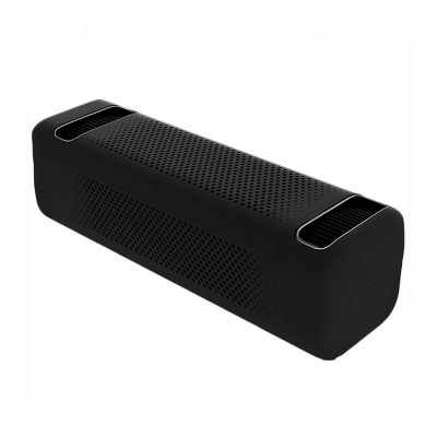 Очиститель воздуха Xiaomi Mi Car Air Purifier Black (FJY4012CN)