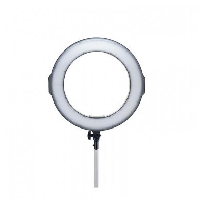 Кольцевой свет PowerPlant Ring Light RL-288A LED