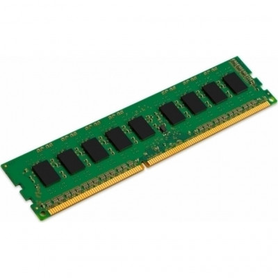 Память 4Gb DDR3, 1600 MHz, Kingston, 11-11-11-28, 1.5V (KCP316NS8/4)