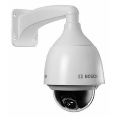 IP-камера Bosch Security AUTODOME 5000 HD, 1080P, 30x (NEZ-5230-EPCW4)