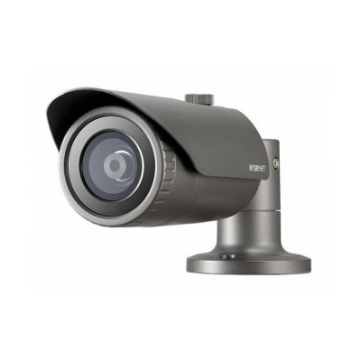 IP-камера Hanwha QNO-7020R/KAP, 4 Mp, f./ 3.6mm